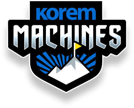 Korem Machine
