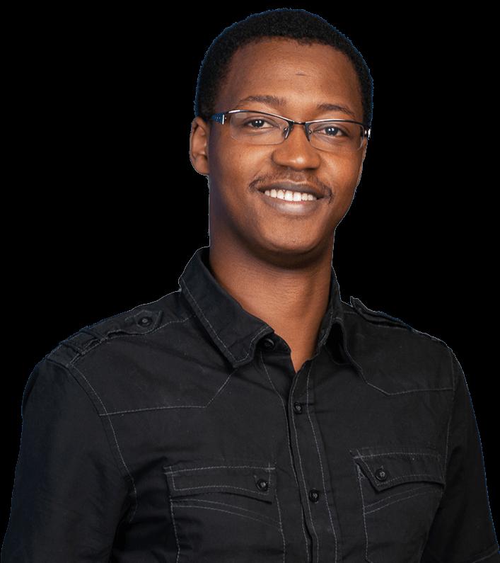 Abdoul Aziz Lom