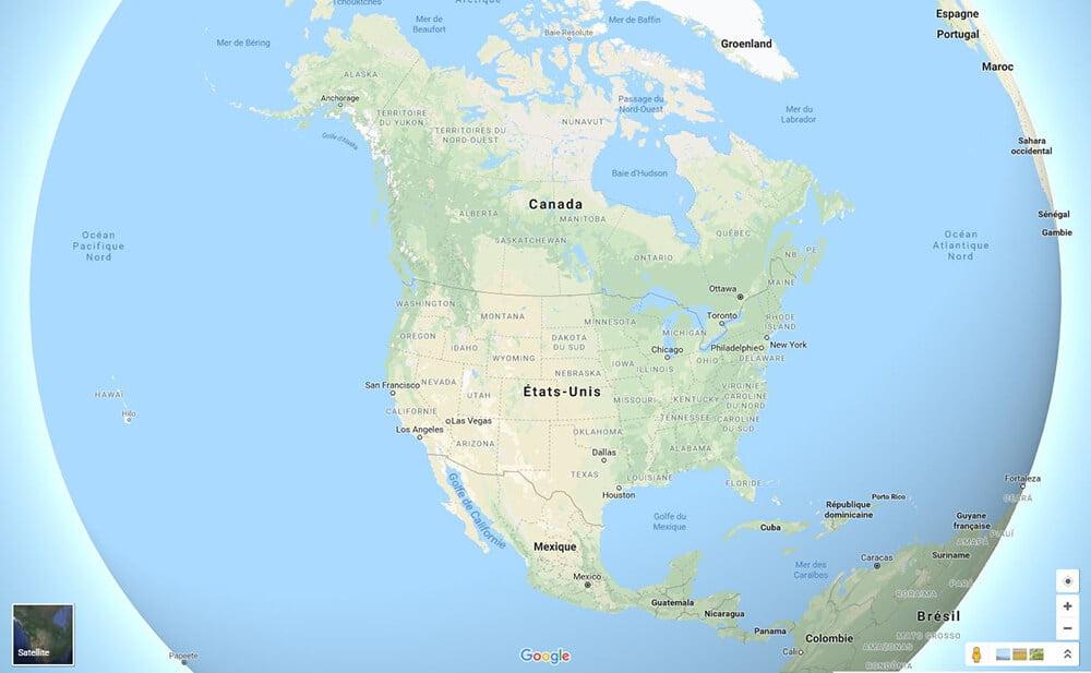 Google | Google Maps | Korem | Geospatial | GIS and ... on google maps roseburg, google maps ho chi minh city, google maps pearland, google maps southern united states, google maps daytona beach, google maps mesa, google maps north jersey, google maps las vegas, google maps chicago, google maps pensacola, google maps mombasa, google maps brownsville, google maps wilmington, google maps morgantown, google maps eureka, google maps valdez, google maps oakland, google maps beach view, google maps petersburg, google maps savannah,
