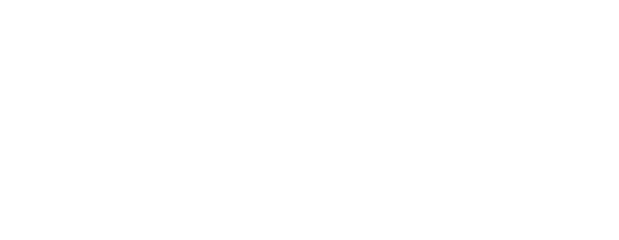 Legal Affairs Director, Groupe Dufresne