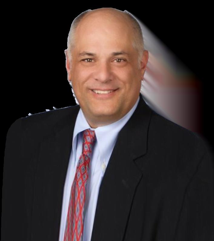 Bob Guidotti