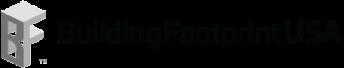 Building Footprint USA