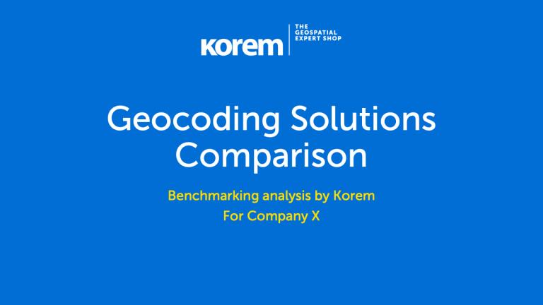 Geocoding-report-example-1
