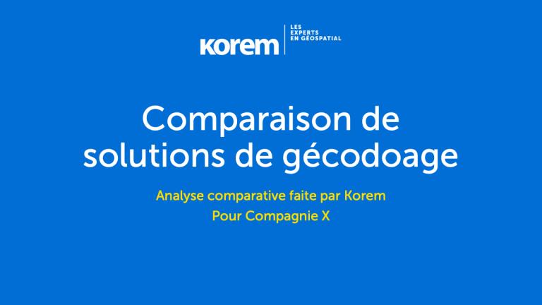Rapport-geocodage-exemple-1