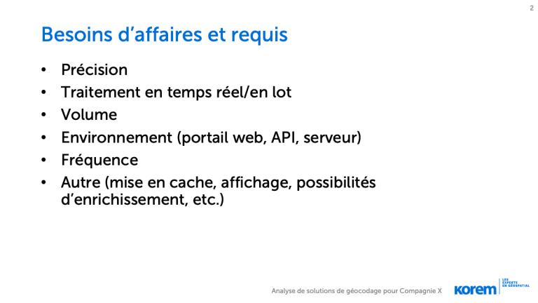 Rapport-geocodage-exemple-3
