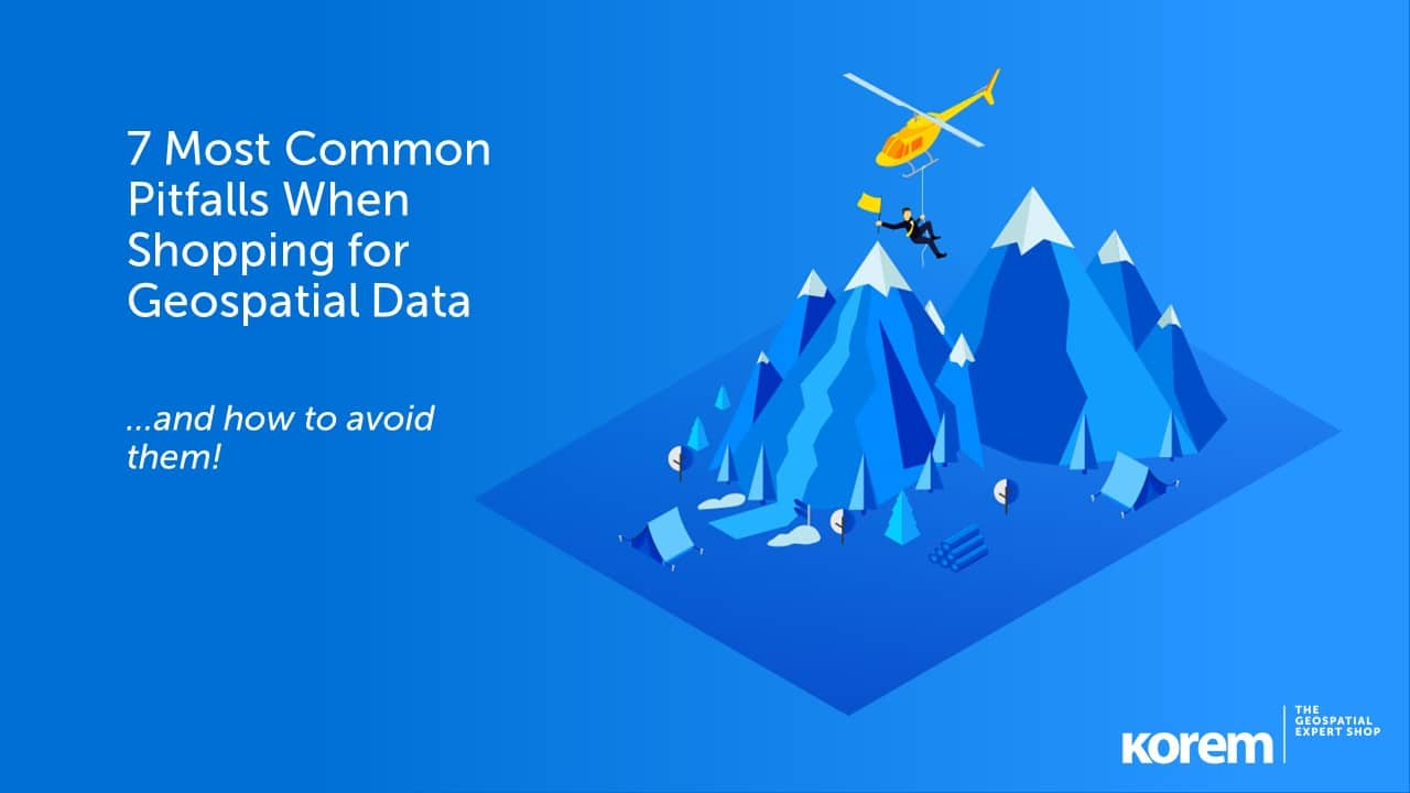 data_consideration_banner_image