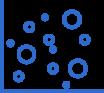 heatmap icon